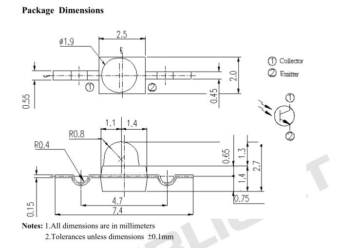 电路 电路图 电子 原理图 735_509
