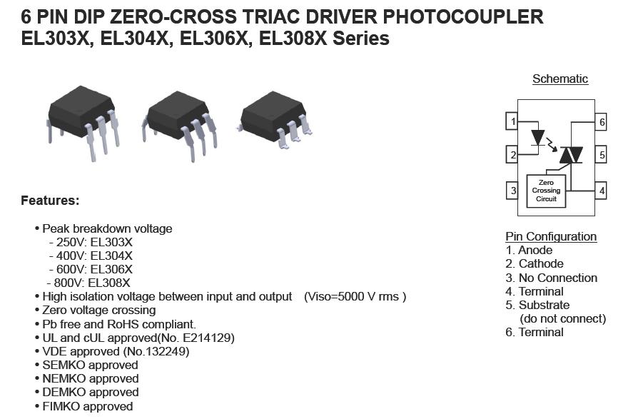 红外发射接收对管,光耦,光电开关,反射/对射式传感器,贴片led,led闪光